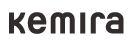 Kemira Chemicals, Inc.