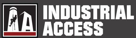 Industrial Access, Inc.