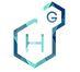 The Hanson Group LLC