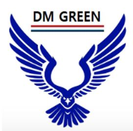 DM Green Corporation