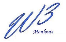 GBU MonlouisCorp