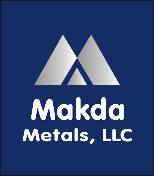 Makda Metals LLC