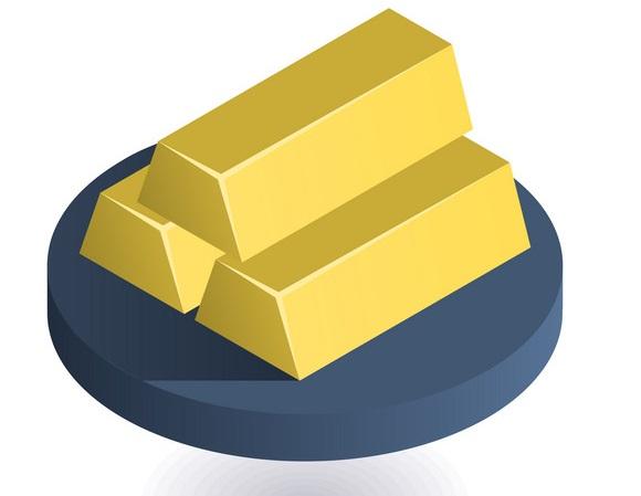 Kalana Gold Mines