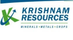 Krishnam Resources Private Limited