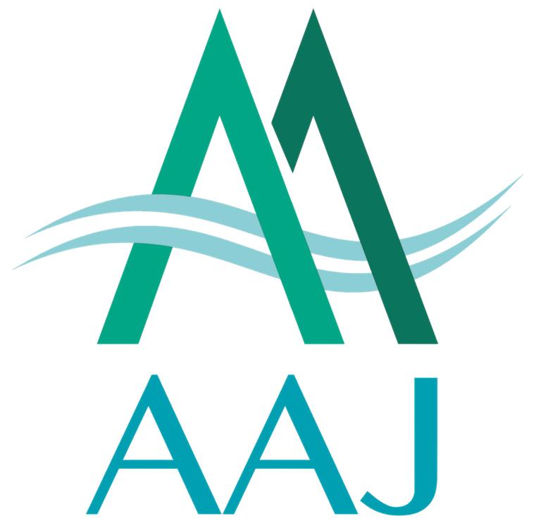 AAJ General Trading LLC
