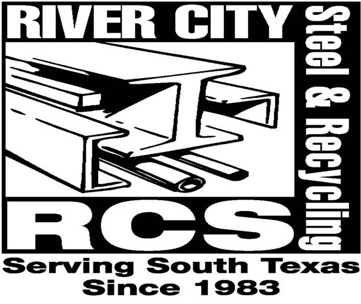 River City Steel & Recycling