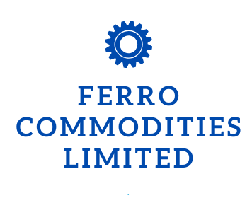 Ferro Commodities Limited