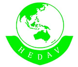 HEDAV PTE. LTD.