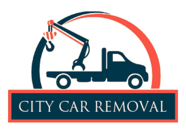 City Car Removal