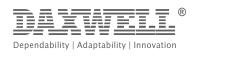 Daxwell Recycling Inc.