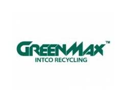 GREENMAX machinery