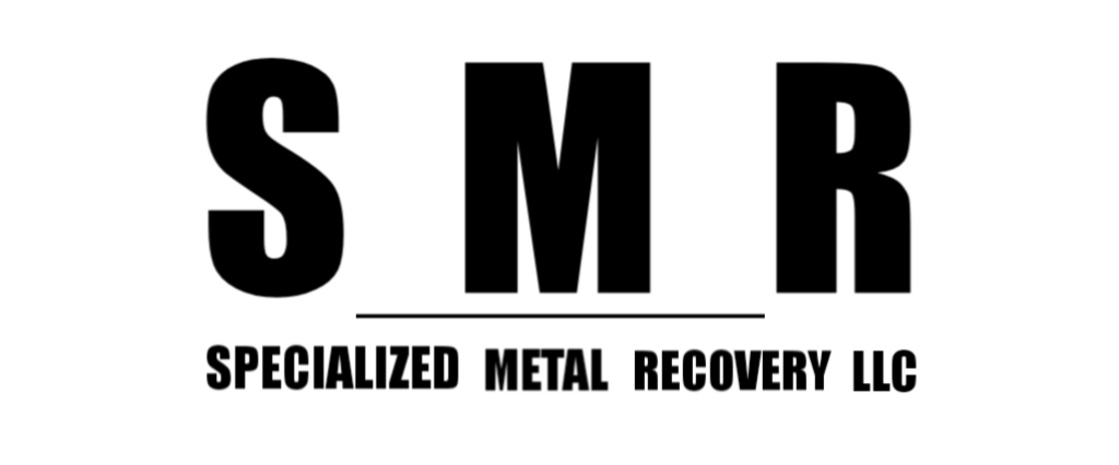 Specialized Metal Recovery