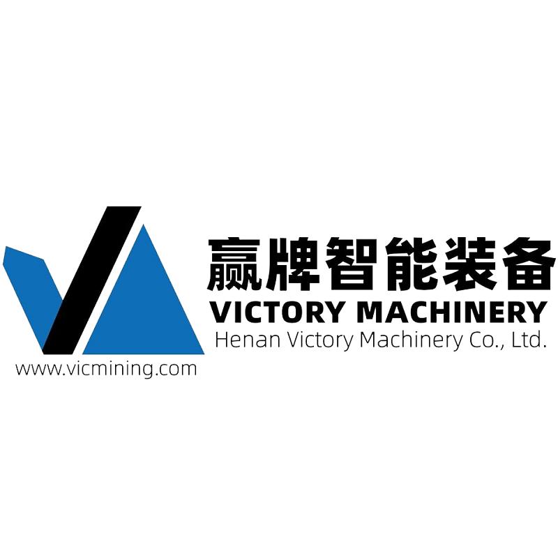 HENAN VICTORY MACHINERY