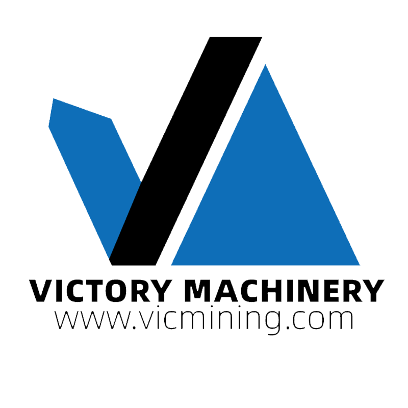 Henan Victory Machinery Co,.Ltd.