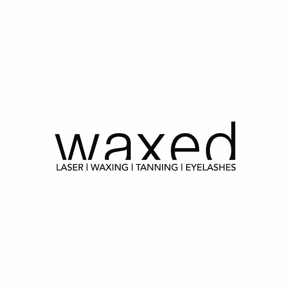Waxed Malvern