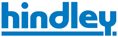 Hindley Manufacturing Company, Inc.