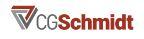 CG Schmidt, Inc.