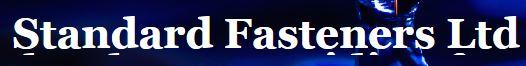 Standard Fasteners Ltd