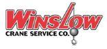 Winslow Crane Service Co