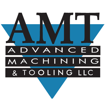 Advanced Machining & Tooling, LLC