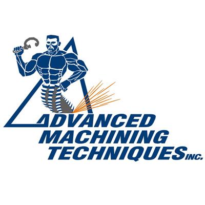 Advanced Machining Techniques, Inc.