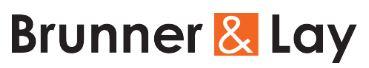 Brunner & Lay, Inc