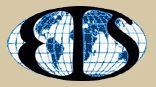 Ellis International Services Inc