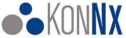 Konnx Inc