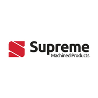 Supreme Machined Products