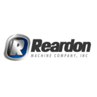 Reardon Machine Company