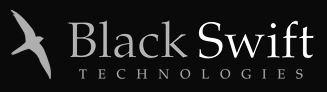 Black Swift Technologies