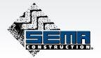 SEMA Construction, Inc.