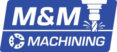 M&M Machining