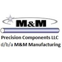 M&M Precision Components, LLC