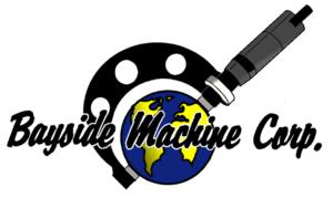 Bayside Machine Corporation