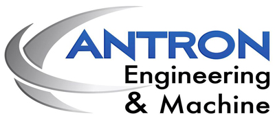 Antron Engineering & Machine Company