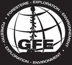 Services GFE