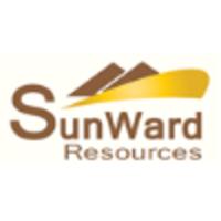 Sunward Resources Limited