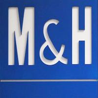 M&H Engineering
