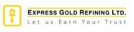Express Gold Refining Ltd