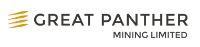 Great Panther Mining Limited