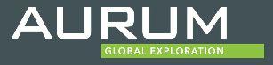 Aurum Exploration Limited