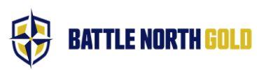 Battle North Gold