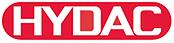Hydac Corporation