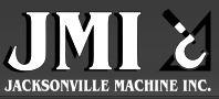 Jacksonville Machine, Inc.