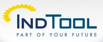 IndTool, Inc.