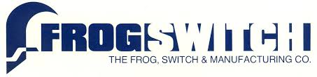 The Frog, Switch & Manufacturing Company