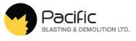 Pacific Blasting & Demolition Ltd.