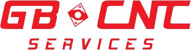 GB CNC Services LLC