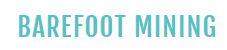 Barefoot Mining, LLC